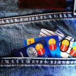 【質問への回答】クレジットカードのコールセンターのイメージは?