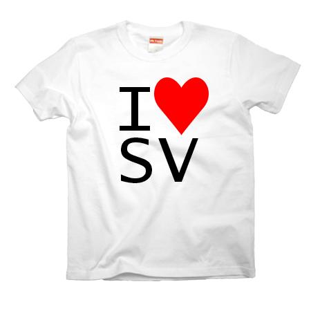 コールセンターのSVに着て欲しいTシャツの紹介@エヴァ風にコールセンターを語る