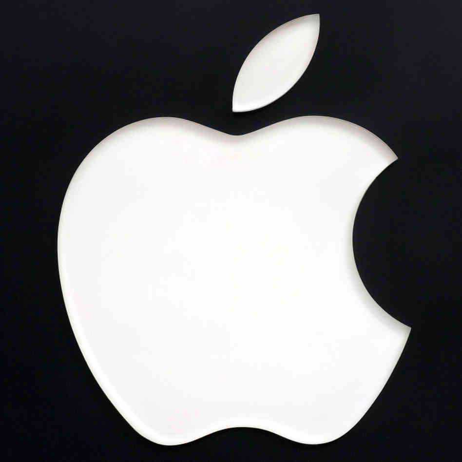 神対応で有名なアップルのサポートセンターに現役コールセンタースタッフが電話してみました。