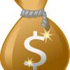 タンス貯金or銀行預金どっちが良いか