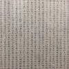 斎藤?齋藤?斉藤?^^; バリエーション豊富な名前の漢字の伝え方について