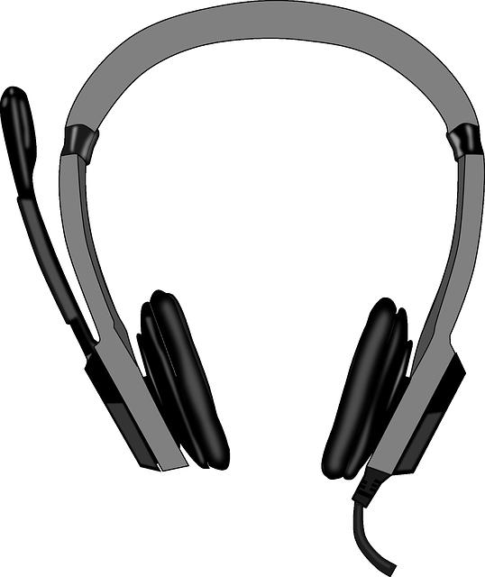 headset-151660_640
