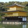 言われた事をそのままの意味で受け止めると痛い目にあう、京都にはお察しシステムという怖いシステムが有るらしい・・・