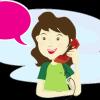 電話応対技能検定なる資格試験が存在するらしい^^;
