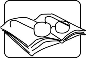 reading-glasses-153748_640