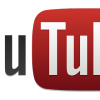 有名YouTuberは単に芸能人ごっこを拗らせた成れの果てなのか?