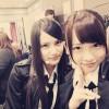 梅田悟容疑者ノコギリで握手会中のAKB48メンバーを襲撃
