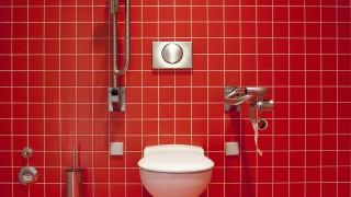 ずるいトイレの行き方