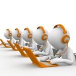 コールセンターに問い合わせたときのオペレーターの態度について@コールセンター体験談