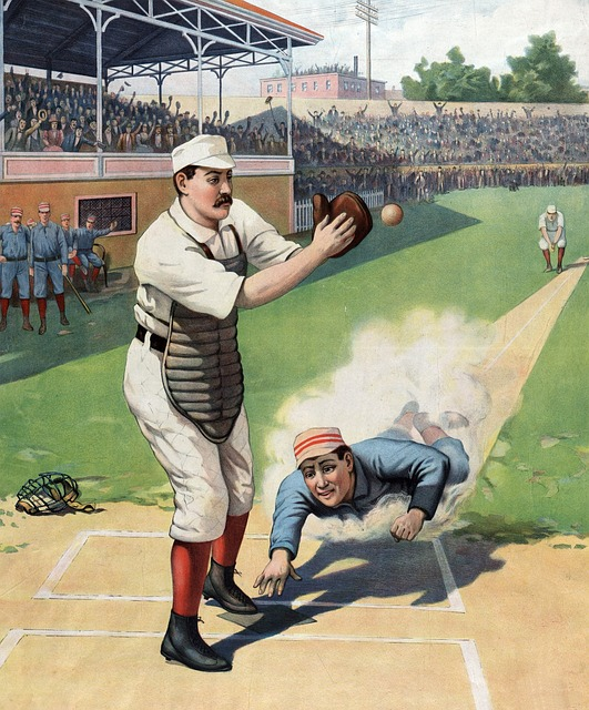 baseball-316934_640