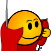 コールセンタースタッフはプライベートの電話でも丁寧な話し方なの?