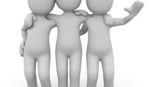 【質問への回答】同僚のミスを探していちいちチクるシステムに嫌気がさして辞める人も多い・・