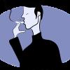 【質問への回答】コールセンターに喫煙室人事は存在する?