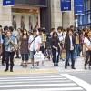 新宿のプチぼったくり居酒屋に会計が高いと抗議の連絡をした結果