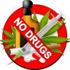 薬(麻薬、覚せい剤、大麻等)で捕まった事のある有名人一覧 (清原和博まで)