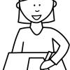 コールセンターの面接って一般常識問題テスト有るの?