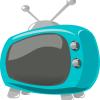 とっくの昔にオワコンとなっているテレビはもはや衰退するのみ