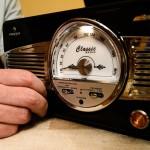 壊れたテープレコーダーやラジオみたいなクレーマー