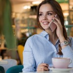 コールセンターから着信履歴が残ってたから電話してきた人への対応方法